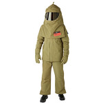 Survive Arc 100 Cal Arc Flash Switching Suit