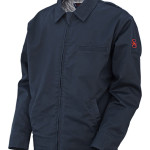 insulated-bomber-jacket-6008fr-navy-front-150x150