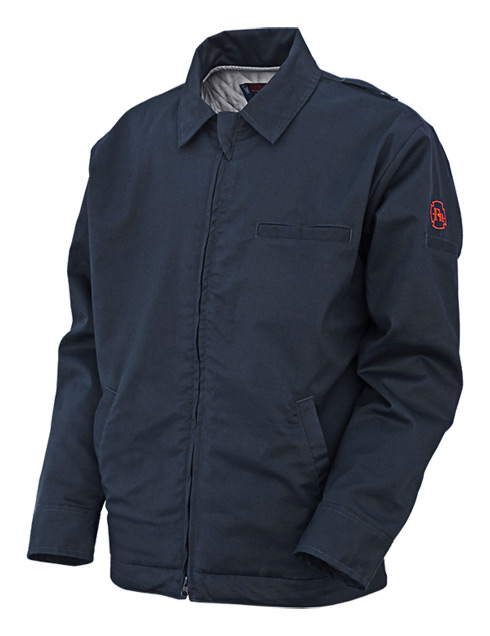 insulated-bomber-jacket-6008fr-navy-front