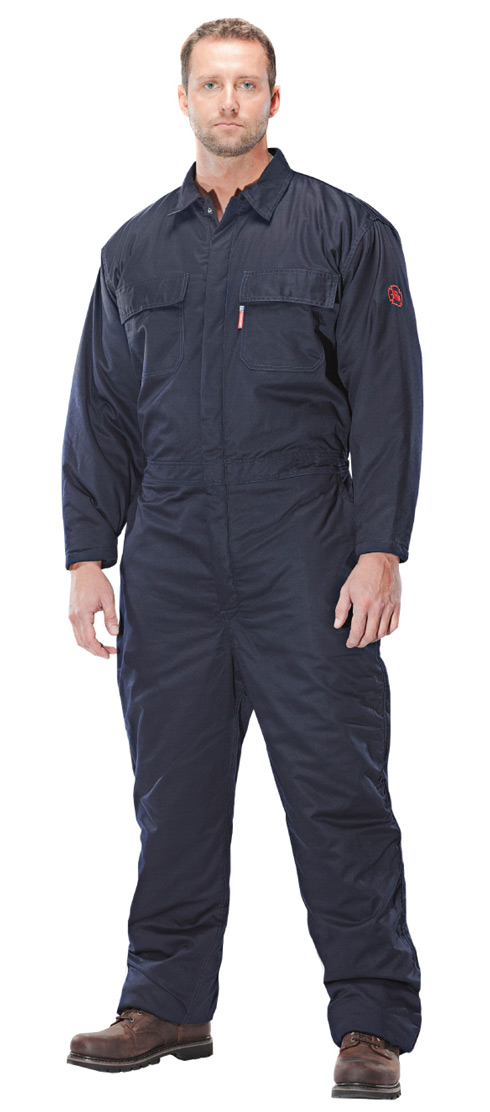 insulated-coverall-6024fr-navy-front