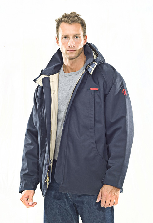 insulated-parka-6015fr-navy-front