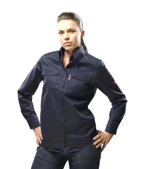 womens-really-nice-shirt-1026fr-navy-front